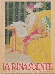 La Rinascente 1913
