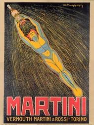 Martini 1921