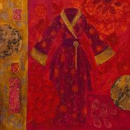 Cenne kimono