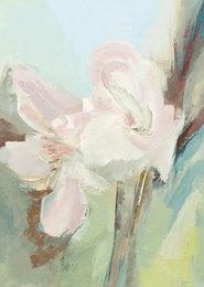 Kwiaty wiosenne II