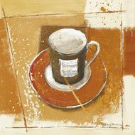 Espresso I