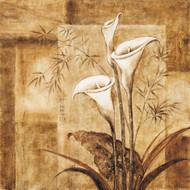 Kwiaty II