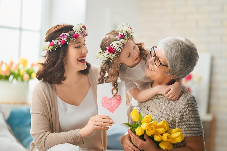 prezent-na-dzien-babci