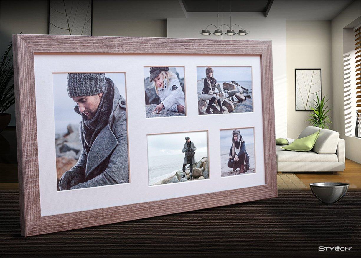 Multirama na 5 zdjęć Narvik AC 27x51