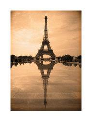 Paryskie refleksje I
