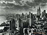 Manhattan, 1931 r.