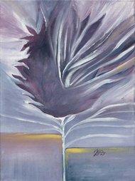 Dynamiczny tulipan II