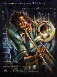 Trombone tunes