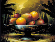 Tropikalny zbiór