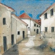 Vilagio III