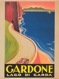 Gardone 1933