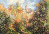 Jardins de Bordighera