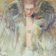 Opiekuńczy anioł