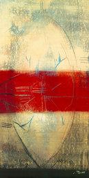 Czerwone linie I