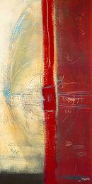Czerwone linie II