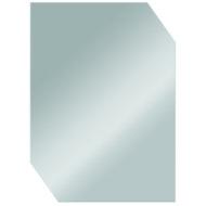 Lustro ze ściętymi rogami KBC044F