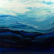 MYTHICAL SEA