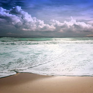 ONE BEACH