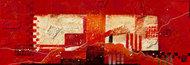 Zt.200905 (czerwień)