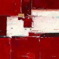 Czerwień I