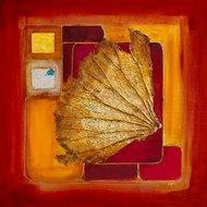 Złoty lotos I