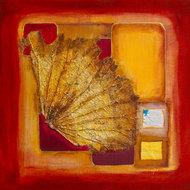 Złoty lotos II