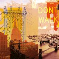 Nowy Jork I