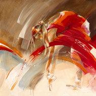 Nowe baletki