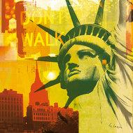 Nowy Jork III