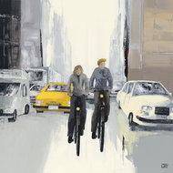 Korek uliczny