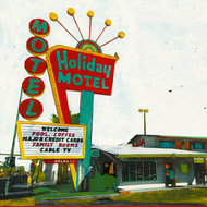 Holiday Motel - Miami Highway