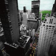 47th Floor