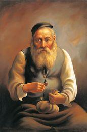 Żyd III