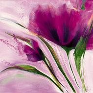 Dzień w kolorze różu I
