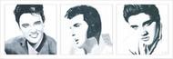 Elvis Presley III