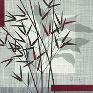 Bambusowe impresje I