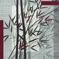 Bambusowe impresje II