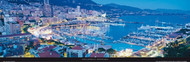 Monte Carlo II