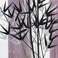 Bambusowa pasja I