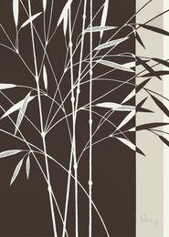 Szepczący bambus IV