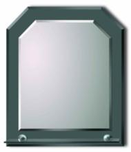 Lustro SL026G