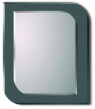 Lustro SL039G