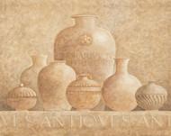 Starożytne wazy II