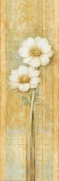 Kwiaty inaczej IV