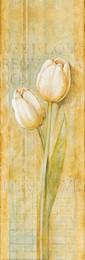 Kwiaty inaczej III