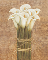 Kwiaty X