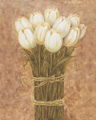 Kwiaty IX