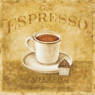 Czas na kawę IV