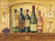 Smak wina IV