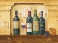 Smak wina III